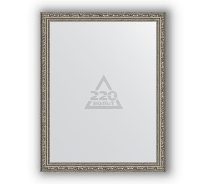 Зеркало EVOFORM BY 3264