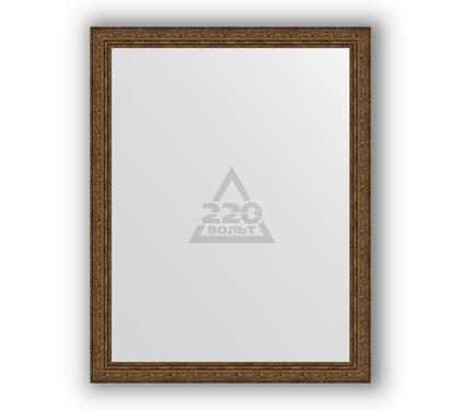 Зеркало EVOFORM BY 3265