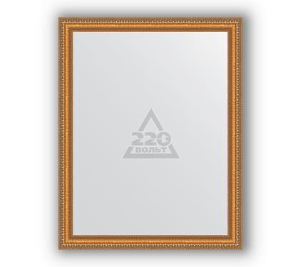Зеркало EVOFORM BY 3266