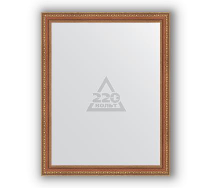 Зеркало EVOFORM BY 3267
