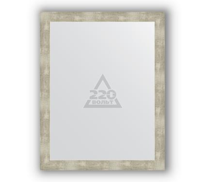 Зеркало EVOFORM BY 3268