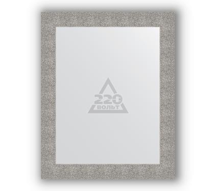 Зеркало EVOFORM BY 3279