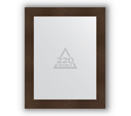Зеркало EVOFORM BY 3280