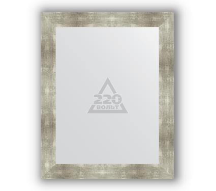 Зеркало EVOFORM BY 3282