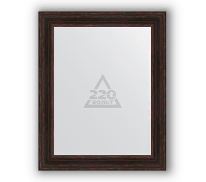 Зеркало EVOFORM BY 3286