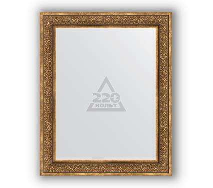 Зеркало EVOFORM BY 3287