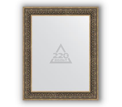 Зеркало EVOFORM BY 3288