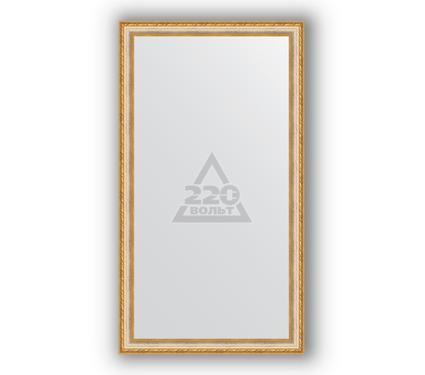 Зеркало EVOFORM BY 3301