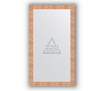Зеркало EVOFORM BY 3306