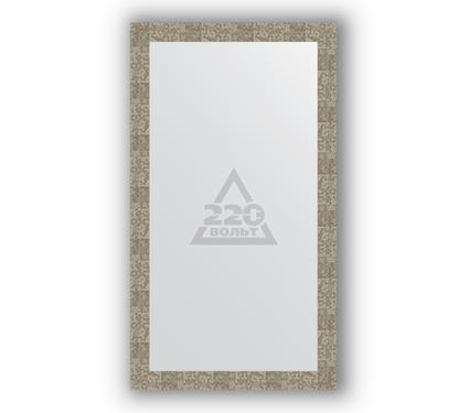Зеркало EVOFORM BY 3308