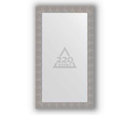 Зеркало EVOFORM BY 3311
