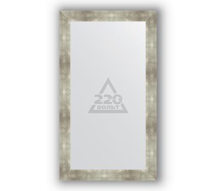 Зеркало EVOFORM BY 3314