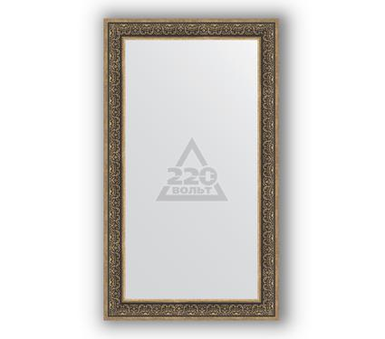Зеркало EVOFORM BY 3320