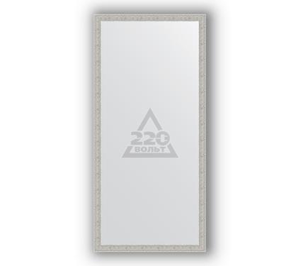 Зеркало EVOFORM BY 3326