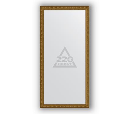 Зеркало EVOFORM BY 3327