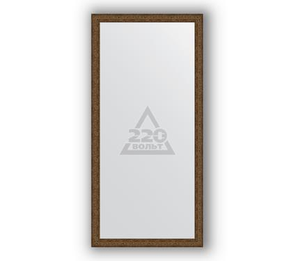 Зеркало EVOFORM BY 3329