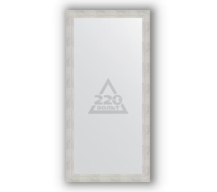 Зеркало EVOFORM BY 3336