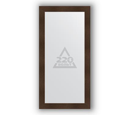 Зеркало EVOFORM BY 3344