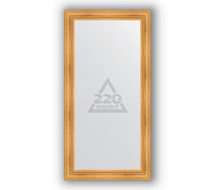 Зеркало EVOFORM BY 3347
