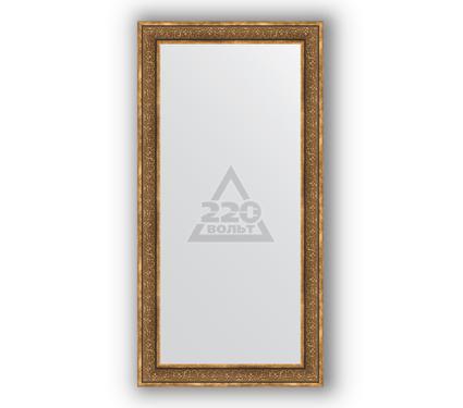 Зеркало EVOFORM BY 3351