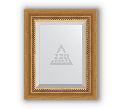 Зеркало EVOFORM BY 3353