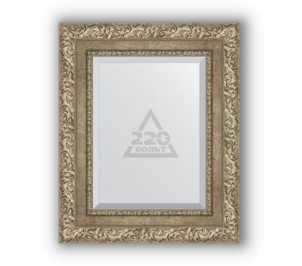 Зеркало EVOFORM BY 3357