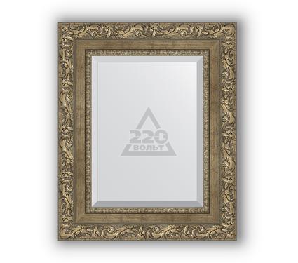 Зеркало EVOFORM BY 3359
