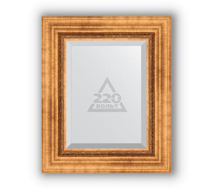 Зеркало EVOFORM BY 3360