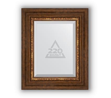 Зеркало EVOFORM BY 3361