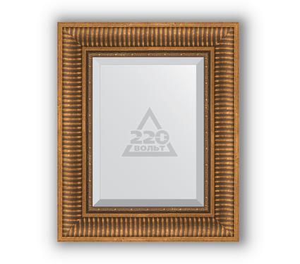 Зеркало EVOFORM BY 3362