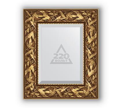 Зеркало EVOFORM BY 3363