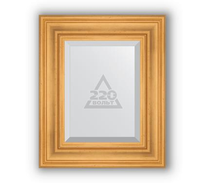 Зеркало EVOFORM BY 3366