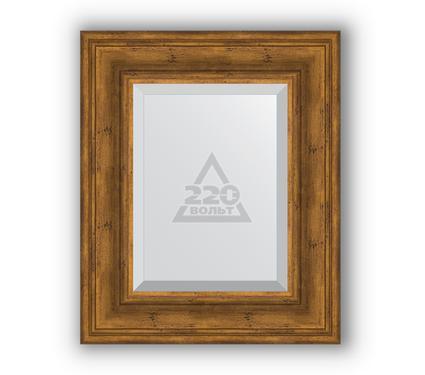 Зеркало EVOFORM BY 3368