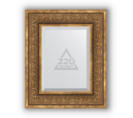 Зеркало EVOFORM BY 3370