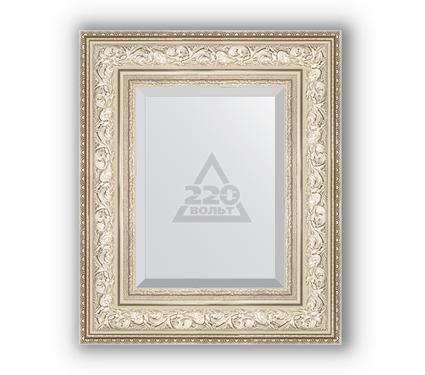 Зеркало EVOFORM BY 3374