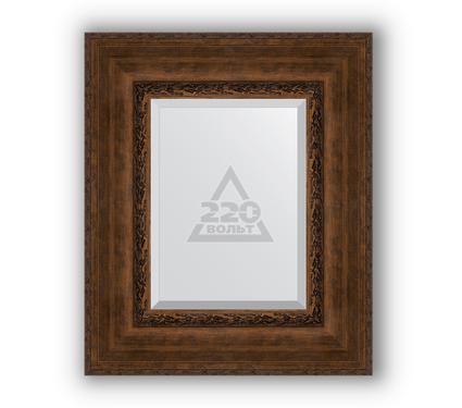 Зеркало EVOFORM BY 3377