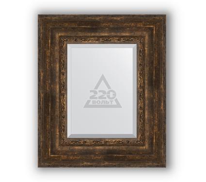Зеркало EVOFORM BY 3378