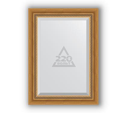Зеркало EVOFORM BY 3379