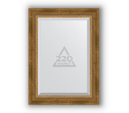 Зеркало EVOFORM BY 3380