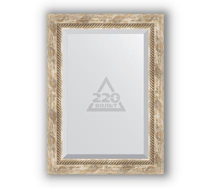 Зеркало EVOFORM BY 3381