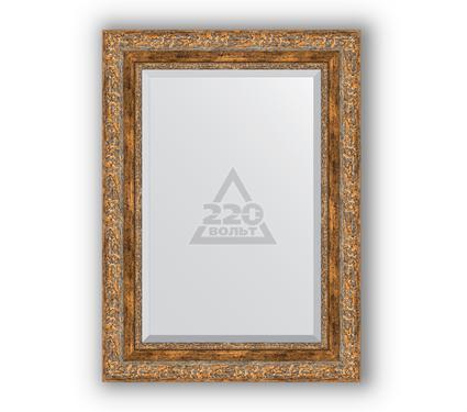 Зеркало EVOFORM BY 3384