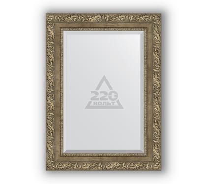 Зеркало EVOFORM BY 3385