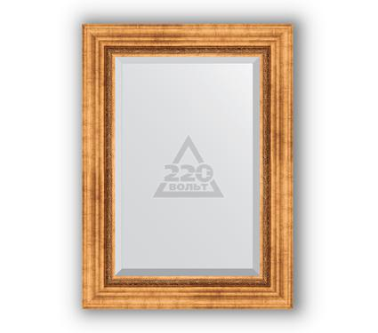 Зеркало EVOFORM BY 3386