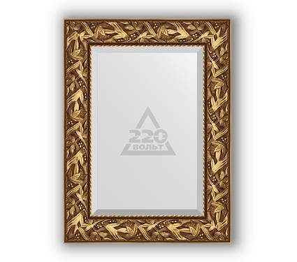Зеркало EVOFORM BY 3389