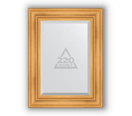 Зеркало EVOFORM BY 3392