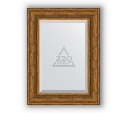 Зеркало EVOFORM BY 3394