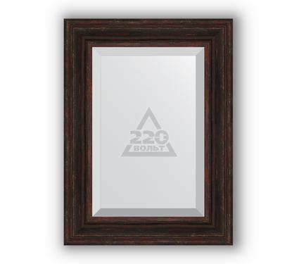 Зеркало EVOFORM BY 3395