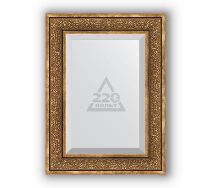 Зеркало EVOFORM BY 3396