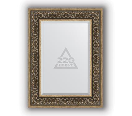 Зеркало EVOFORM BY 3397