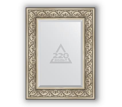 Зеркало EVOFORM BY 3398